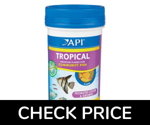 api-tropical-flakes-food-guppy