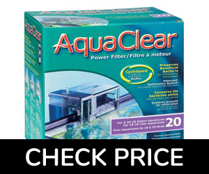 aqua-clear-20-hang-on-back-filter