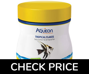 aqueon-tropical-flakes-food-guppies