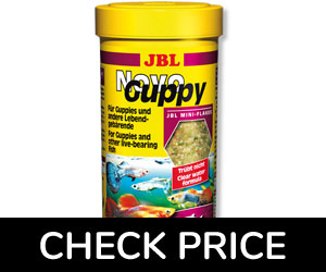 jbl-novo-guppy-flake-food
