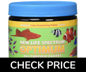 new-life-spectrum-optimum-flakes-food-guppies