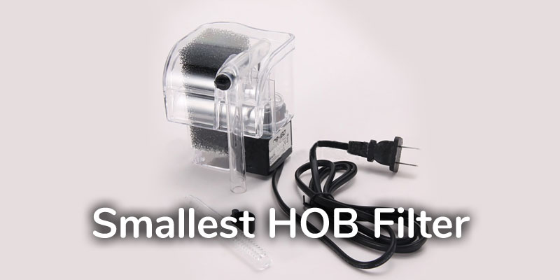 smallest-hang-on-back-filter